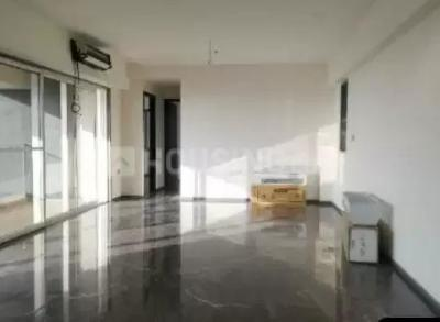 Gallery Cover Image of 2340 Sq.ft 3 BHK Apartment for buy in Ajmera Treon, Wadala East for 47500000