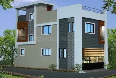 Gallery Cover Image of 1700 Sq.ft 3 BHK Villa for buy in Sembakkam for 8000000