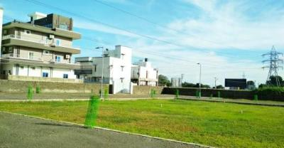 1000 Sq.ft Residential Plot for Sale in Ayappakkam, Chennai