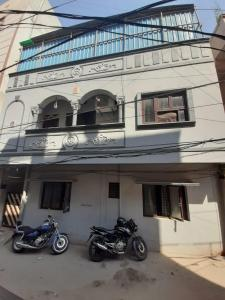 Gallery Cover Image of 2000 Sq.ft 4 BHK Independent House for buy in Yousufguda for 15000000