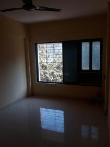 Gallery Cover Image of 625 Sq.ft 1 BHK Apartment for rent in Kopar Khairane for 10000