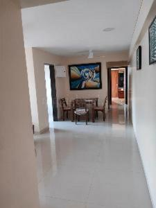 Gallery Cover Image of 1150 Sq.ft 2 BHK Apartment for buy in Santacruz East for 15500000