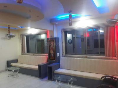 Gallery Cover Image of 1360 Sq.ft 3 BHK Apartment for buy in Titwala for 7000000