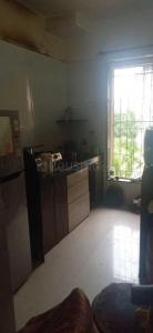 Gallery Cover Image of 860 Sq.ft 2 BHK Apartment for buy in Rishabh Dev Shrishti, Nalasopara West for 3500000