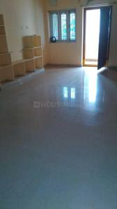 Gallery Cover Image of 1100 Sq.ft 2 BHK Apartment for rent in Bandlaguda for 9000