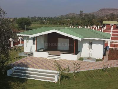 3000 Sq.ft Residential Plot for Sale in Khandala, Satara