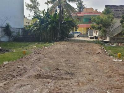 966 Sq.ft Residential Plot for Sale in Porur, Chennai