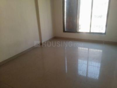 Gallery Cover Image of 1800 Sq.ft 3 BHK Apartment for rent in Seawoods for 50000