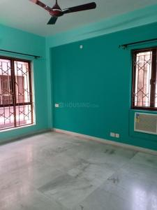 Gallery Cover Image of 1200 Sq.ft 2 BHK Apartment for rent in Tollygunge for 25000