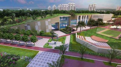Gallery Cover Image of 1250 Sq.ft 3 BHK Apartment for buy in Siddhi Highland Haven Building 4D Coral A Phase 4, Thane West for 13500000