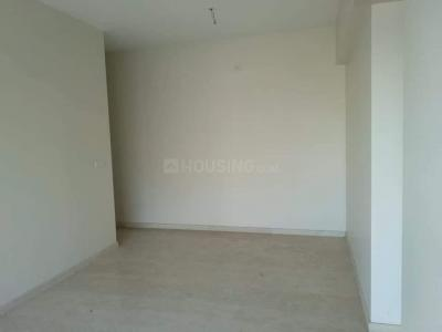 Gallery Cover Image of 980 Sq.ft 2 BHK Apartment for buy in Emerald Isle Phase II, Powai for 18000000