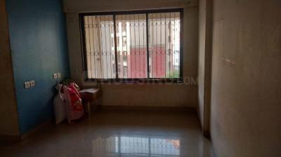 Gallery Cover Image of 980 Sq.ft 2 BHK Apartment for rent in Kashish Om Heights, Kalyan West for 12000