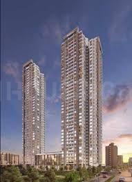 Gallery Cover Image of 1733 Sq.ft 3 BHK Apartment for buy in Kalpataru Vienta, Kandivali East for 23100000