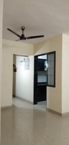 Gallery Cover Image of 1200 Sq.ft 3 BHK Apartment for rent in Neptune Living Point Phase 1, Bhandup West for 37500