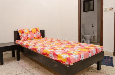 Bedroom Image of Rajni Nest 62 in Sector 62