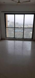 Gallery Cover Image of 1560 Sq.ft 3 BHK Apartment for buy in Lodha Luxuria, Thane West for 19000000