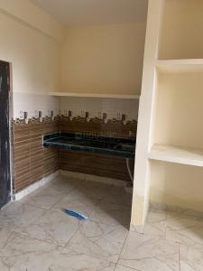 Gallery Cover Image of 320 Sq.ft 1 RK Independent Floor for rent in Sector 137 for 5500