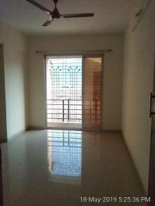 Gallery Cover Image of 610 Sq.ft 1 BHK Apartment for rent in Karanjade for 6500