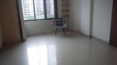 Gallery Cover Image of 900 Sq.ft 2 BHK Apartment for rent in Chembur for 50000