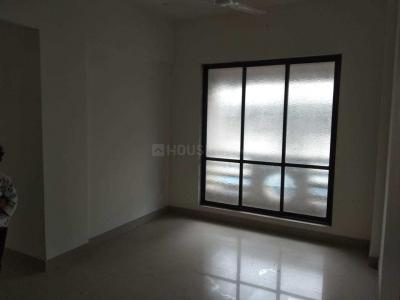 Gallery Cover Image of 950 Sq.ft 2 BHK Apartment for rent in New Panvel East for 7500