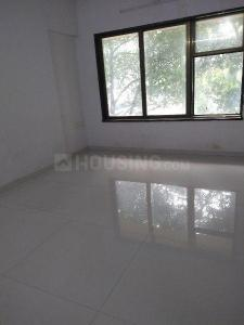 Gallery Cover Image of 1000 Sq.ft 2 BHK Apartment for buy in Mangaldeep, Borivali East for 15500000
