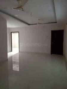 Gallery Cover Image of 1200 Sq.ft 2 BHK Apartment for rent in Abids for 18000
