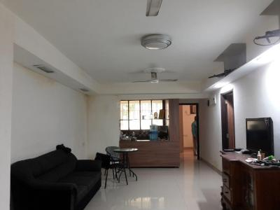Gallery Cover Image of 1300 Sq.ft 2 BHK Apartment for rent in Chembur for 52000