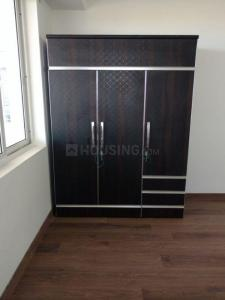 Gallery Cover Image of 1270 Sq.ft 2 BHK Apartment for rent in Gurgaon One 84, Sector 84 for 14000