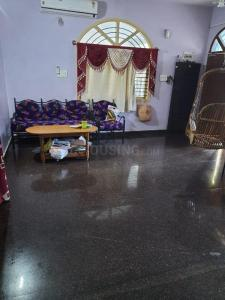 Hall Image of Srisai PG For Ladies in Krishnarajapura