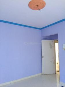 Gallery Cover Image of 550 Sq.ft 1 BHK Apartment for rent in Vasai East for 6000