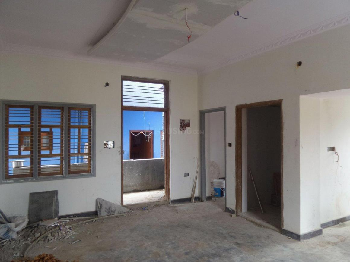 Living Room Image of 1050 Sq.ft 2 BHK Independent Floor for buy in Sunkadakatte for 7500000