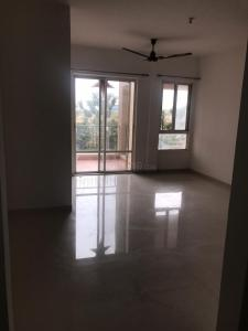 Gallery Cover Image of 1000 Sq.ft 2 BHK Apartment for rent in Dhanori for 16500