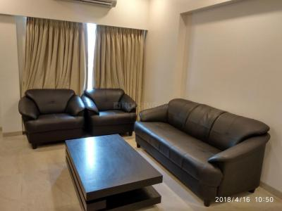 Gallery Cover Image of 948 Sq.ft 2 BHK Apartment for buy in Rizvi Cedar, Kandivali East for 11500000