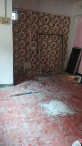 Gallery Cover Image of 600 Sq.ft 1 BHK Villa for rent in Nerul for 12500