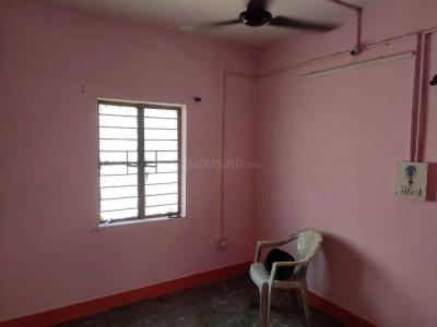 Gallery Cover Image of 340 Sq.ft 1 BHK Independent Floor for buy in Vidya Apartment, Vidya Nagar for 1050000