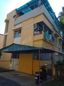 Gallery Cover Image of 2400 Sq.ft 2 BHK Apartment for buy in Bansdroni for 11500000