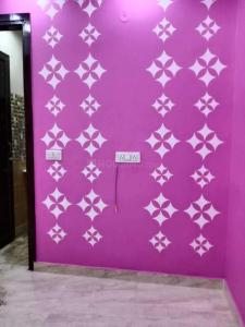 Gallery Cover Image of 600 Sq.ft 2 BHK Independent Floor for rent in Matiala for 8000