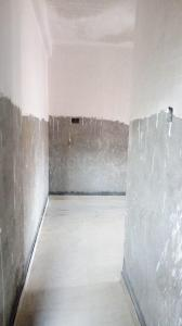 Gallery Cover Image of 550 Sq.ft 2 BHK Independent Floor for buy in Haltu for 1450000