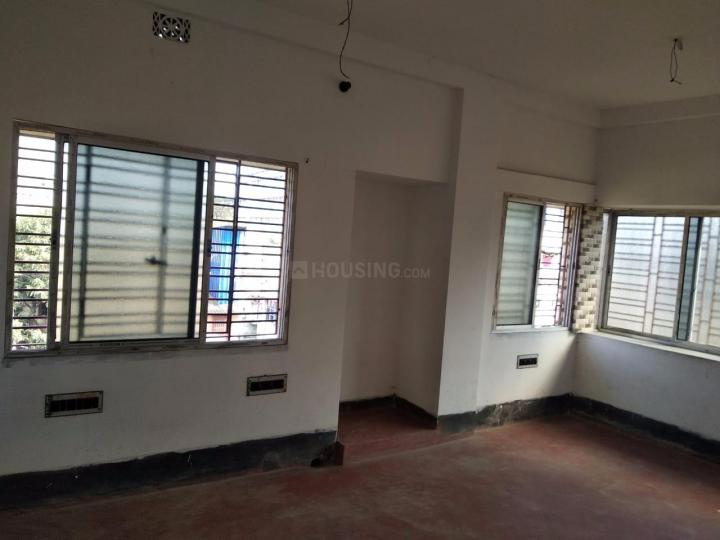 Living Room Image of 500 Sq.ft 2 BHK Independent House for rent in Sodepur for 5500