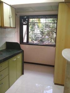 Gallery Cover Image of 450 Sq.ft 1 BHK Apartment for rent in Dadar East for 30000