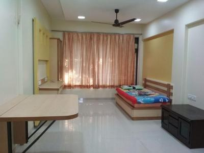 Gallery Cover Image of 1550 Sq.ft 3 BHK Apartment for rent in Chembur for 57000