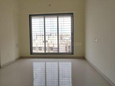 Gallery Cover Image of 1100 Sq.ft 2 BHK Apartment for buy in Shreenathji 126 Florencio, Chembur for 16800000