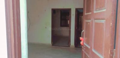Gallery Cover Image of 1550 Sq.ft 2 BHK Independent House for buy in Sector 4 for 7000000