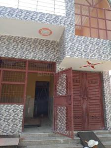 Gallery Cover Image of 540 Sq.ft 1 BHK Villa for buy in Lal Kuan for 2350000