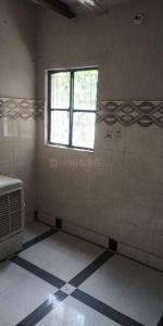 Gallery Cover Image of 500 Sq.ft 1 RK Independent House for buy in Janta Flat, Pitampura for 2200000