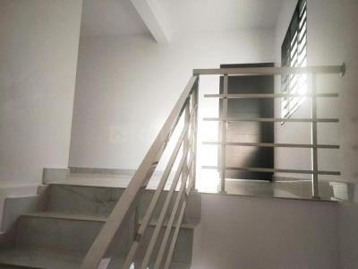 Gallery Cover Image of 1550 Sq.ft 3 BHK Independent House for buy in Kalmandapam for 5219000