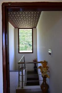 Gallery Cover Image of 1800 Sq.ft 3 BHK Villa for buy in Khanpur for 3790000