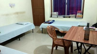 Gallery Cover Image of 1200 Sq.ft 3 BHK Villa for rent in Patliputra Colony for 30000