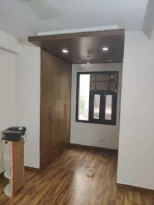 Gallery Cover Image of 1400 Sq.ft 3 BHK Independent Floor for rent in Paschim Vihar for 32500