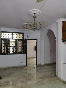 Gallery Cover Image of 1700 Sq.ft 3 BHK Apartment for buy in Shalimar Garden for 4600000